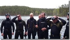 Тренинг-на-Длинном-озере