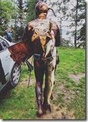 Докучаев-щука-9-кг-Валдай-авг16